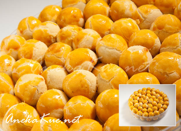 Resep Kue Brownies Kukus Pandan Keju Sweet Cake